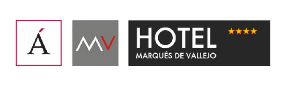 Amelí Rioja Tours + Hotel Marqués de Vallejo